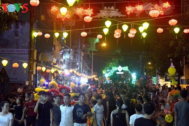 Quang Ninh province preserves ethnic culture - ảnh 4