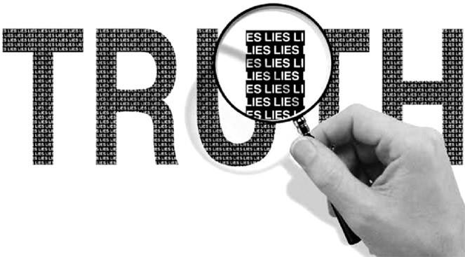 EU to counter misinformation - ảnh 1