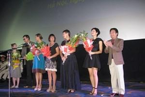 """Inaugurado """"Días de cine ruso en Vietnam"""" - ảnh 1"""