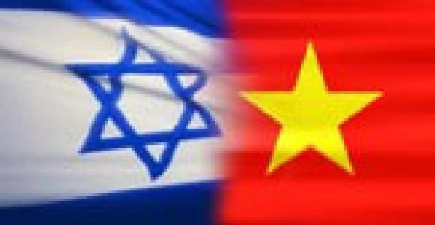 Vietnam e Israel fomentan cooperación laboral  - ảnh 1