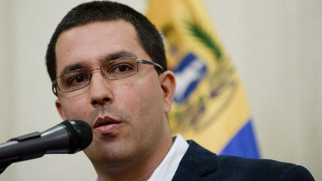 Vietnam felicita al nuevo canciller designado de Venezuela   - ảnh 1