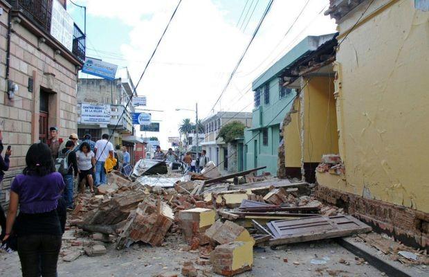México acelera esfuerzos para superar graves consecuencias del terremoto - ảnh 1