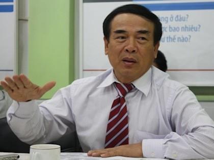 Diplomacia vietnamita, 40 años de integración multilateral - ảnh 1