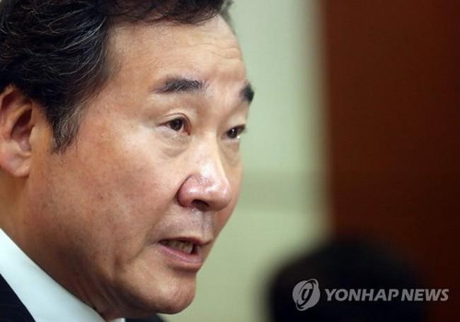Algunos países proponen medidas para la amenaza nuclear norcoreana  - ảnh 1
