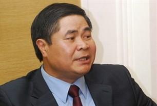 Vietnamesische Botschafter in Japan überreicht Beglaubigungsschreiben - ảnh 1