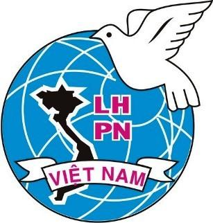 Landeskonferenz für Frauen wird am 12. März in Hanoi eröffnet - ảnh 1