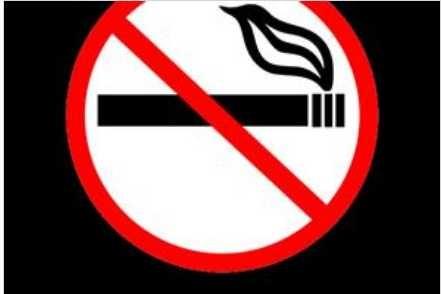 Der ständige Ausschuss berät über Gesetzesentwurf für Folgen des Tabakkonsums - ảnh 1