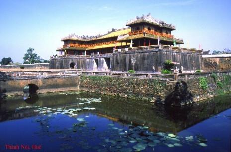 Bewahrung der historischen und kulturellen Gedenkstätten in Vietnam - ảnh 1