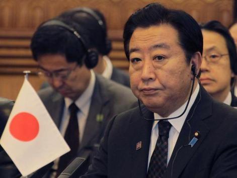 Verstärkte Zusammenarbeit zwischen China, Japan und Südkorea - ảnh 1