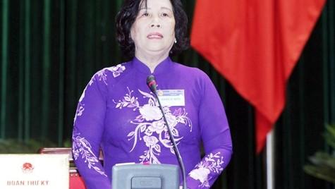Regelungen für Menschen in geänderten vietnamesischen Gesetzen - ảnh 1