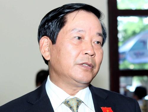 Regelungen für Menschen in geänderten vietnamesischen Gesetzen - ảnh 2