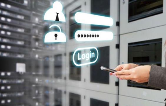Vietnam nimmt hohen Rang über Gewährleistung der Cybersicherheit im asiatisch-pazifischen Raum ein - ảnh 1