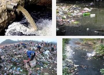 Zusammenarbeit in Verwaltung und nachhaltiger Entwicklung des Grundwassers - ảnh 1