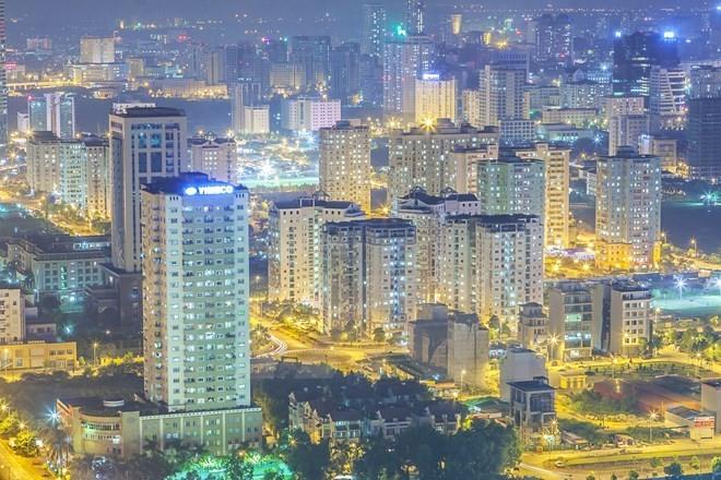 Russische Zeitung lobt den Aufschwung der Wirtschaft in Vietnam - ảnh 1