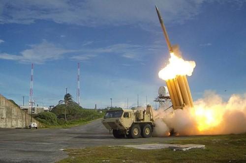 UN-Sicherheitsrat einigt sich nicht auf Erklärung zur Verurteilung Nordkoreas - ảnh 1