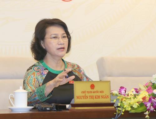 Partei und Staat achten auf traditionelle kulturelle Aktivitäten des Volkes - ảnh 1