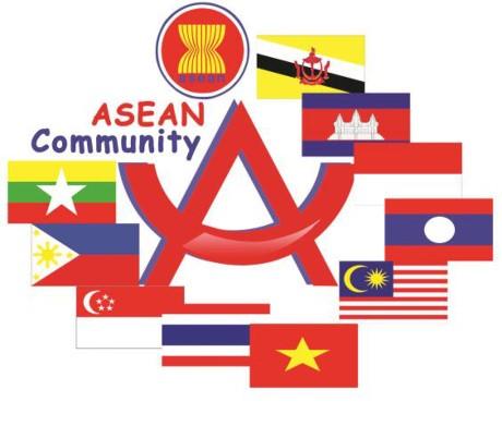 ຄະນະກຳມະການ ອາຊຽນ ຢູ່ ສະວິດ ຈັດຕັ້ງ Festival ASEAN  - ảnh 1