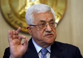 Abbas soll Übergangsregierung von Palästina leiten - ảnh 1