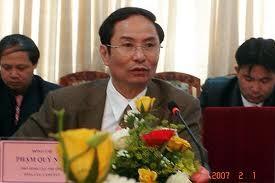 Konferenz hochrangiger Beamter der Mekongländer gegen Menschenhandel - ảnh 1