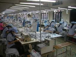 Veröffentlichung der 500 Unternehmen Vietnams mit den höchsten Wachstumsraten  - ảnh 1
