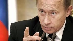 Putin wird die Präsidentenwahl in Russland gewinnen - ảnh 1