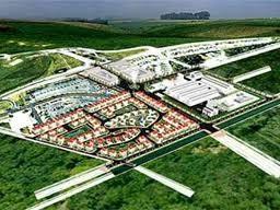 Ausländische Direktinvestition im Jahr 2012: auf Qualität konzentrieren - ảnh 1