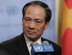 Vietnam bei der Tagung des UN-Menschenrechtsrats - ảnh 1