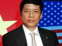 Erfolgreiches Vietnam-Forum in den USA - ảnh 1