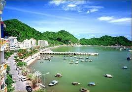 Provinz Quang Ninh will verstärkt Investitionen anlocken - ảnh 1