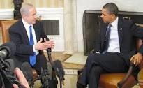 USA und Israel wollen den Iran gemeinsam am Bau einer Atombombe hindern - ảnh 1