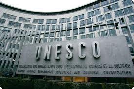 Vietnam unterstützt Reform der UNESCO - ảnh 1