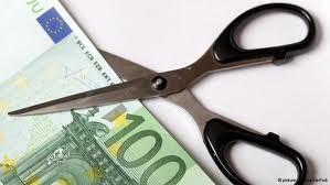 EURO-Staaten verabschieden Hilfspaket an Griechenland - ảnh 1