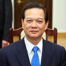 Premier Dung wird am Wirtschaftsforum der ostasiatischen Länder teilnehmen - ảnh 1