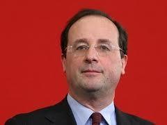 Frankreich will im Juli mit dem Abzug seiner Soldaten aus Afghanistan beginnen - ảnh 1