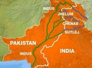 Indien warnt Pakistan vor weiterer Gewalt  - ảnh 1