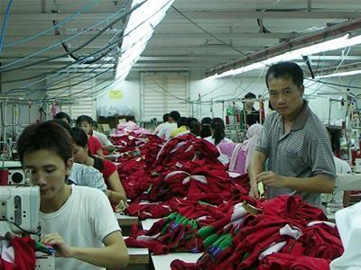 Verbesserung der Wettbewerbsfähigkeit vietnamesischer Unternehmen - ảnh 1