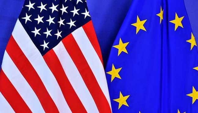 USA und EU wollen im kommenden Jahr TIPP abschließen - ảnh 1