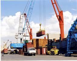 Vietnam strengt sich an, um Wirtschaftswachstumsziel zu erreichen - ảnh 1