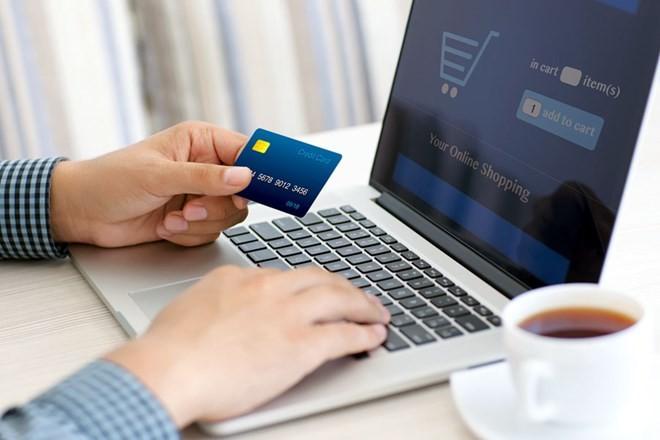 Internet wird Vietnam in fünf Jahren mehr als 5 Milliarden US-Dollar bringen - ảnh 1