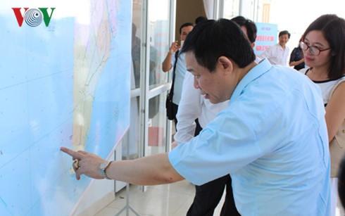 Mehr Unterstützung für Entwicklung im vietnamesischen Mekong-Delta - ảnh 1