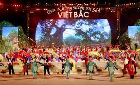 Zusammenarbeit bei Entfaltung des Erbes in der nördlichen Region von Hanoi - ảnh 1