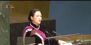 Vietnam verpflichtet sich zur Förderung der Menschenrechte - ảnh 1