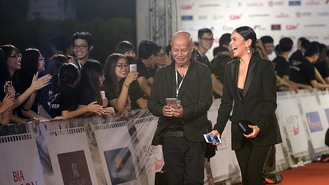 """Kanadischer Film """"Erinnerungen"""" erhält ersten Preis beim Filmfestival in Hanoi - ảnh 1"""