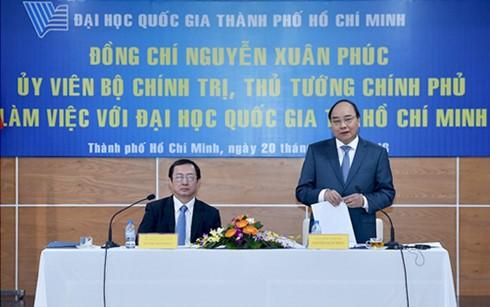 Aktivitäten zum Tag der vietnamesischen Lehrer - ảnh 1