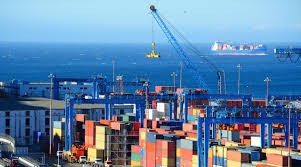 Vietnam will Logistik der See- und Luftfahrt ausbauen - ảnh 1