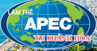 Khanh Hoa beendet Vorbereitungen für APEC-Gipfel 2017 - ảnh 1