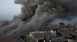 สหประชาชาติประณามอิสราเอลละเมิดสิทธิมนุษยชนในปาเลสไตน์ - ảnh 1