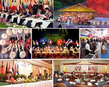 เป้าหมายผสมผสานในทุกด้านของการทูตเวียดนามในปี 2014 - ảnh 1