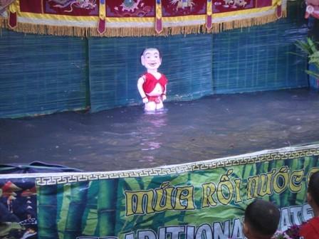 งานเทศกาลเต๊ดเวียตนามที่อุดรธานี - ảnh 11