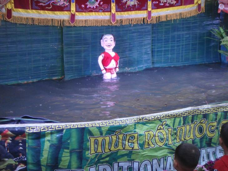 งานเทศกาลเต๊ดเวียตนามที่อุดรธานี - ảnh 7